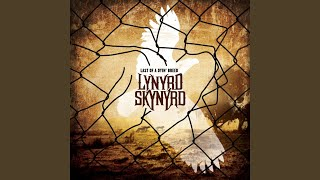 Provided to YouTube by Warner Music Group Poor Man's Dream · Lynyrd...