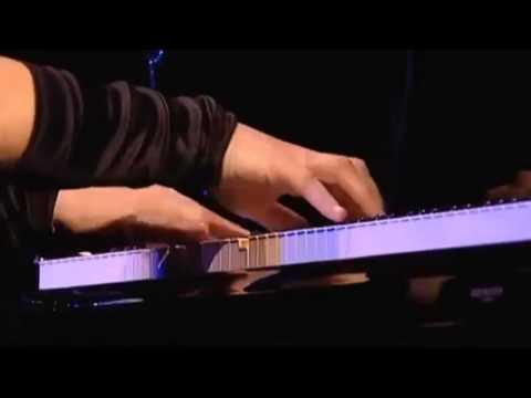 Eliane Elias - A Sleepin' Bee mp3