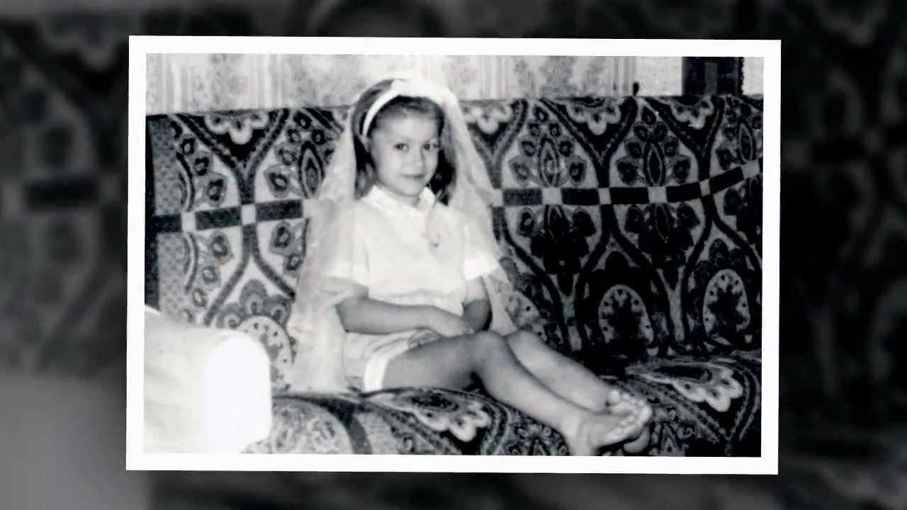 "Слайд шоу ""Детские фотографии"" Кузьма Скрябін - Старі ..."
