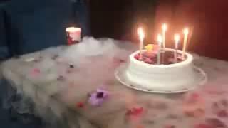 kurubuz doğum günü
