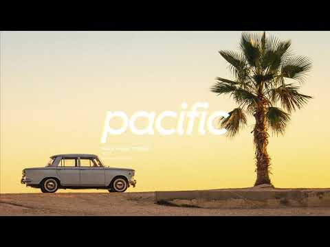 """Khalid x Halsey Type Beat """"Holes"""" (Prod. Pacific x Polar Beats)"""
