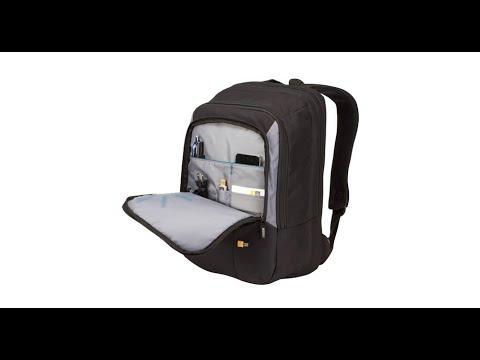 Best Laptop Backpacks | Case Logic VNB 217 Value 17 Inch Laptop Backpack