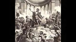 Manowar (Agony and Ecstasy)...Without SOLOs (Lyrics)