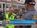 NCRPO Chief Director Oscar Albayalde, itinalaga bilang susunod na PNP chief