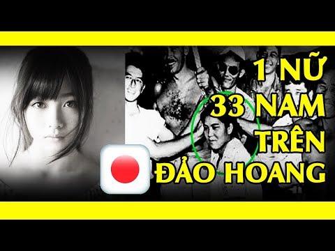 Xem phim Người đàn ông trên gờ tường - Chuyện Gì Xảy Ra Khi 1 Phụ Nữ Và 33 Người Đàn Ông Bị Lạc Trên Đảo Hoang | Thảm Kịch Nhật Bản