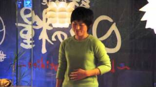 LIVE @日々の糧 hiuta(陽詩)と 森田さやか のユニット。