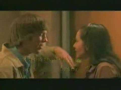 flirting with forty dvd series youtube full video