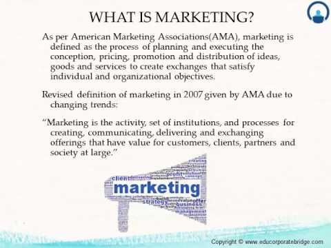 Marketing Communications   Advertising And Media Planning