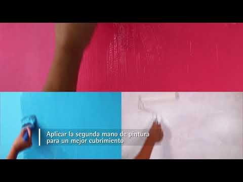 Haga su propio jardín de bloques from YouTube · Duration:  31 seconds