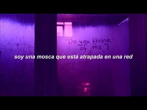 Always // Panic! At The Disco (español)