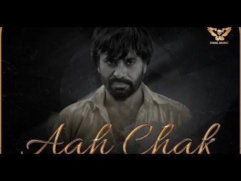 Babbu Maan brand new song Rally AAH CHAK...