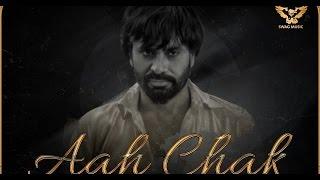 Babbu Maan Brand New Song Rally AAH CHAK 2017