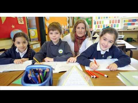 Difference Between Primary and Secondary Care