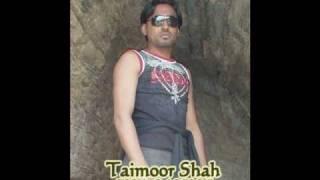Download Video Yaar Ma na wri zama Dildaar Ma na wri Mudassir Zaman Biltoon By Taimoor Shah.flv MP3 3GP MP4