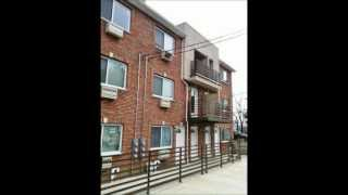 EAST 100TH STREET & GLENWOOD ROAD CANARSIE BROOKLYN NY 11236 NEW CONSTRUCTION.wmv