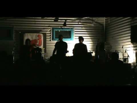 DEFYING CONTROL TV - EP . 13 - LIVE IN TOULOUSE (FR) MARCH 2009