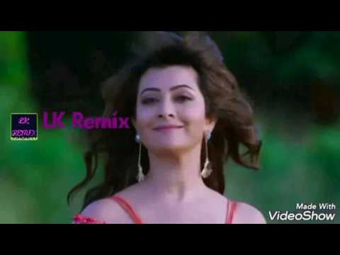 Thrass Akkathi Remix