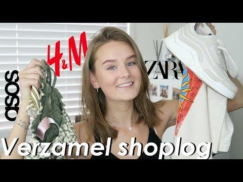 shoplog!-h&m,-zara,-asos-en-meer!-☆-esmée-geel
