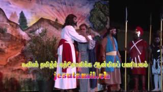 swiss pathivukal 11 04 2014