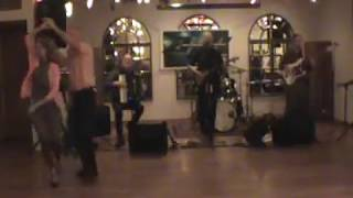 ACCORDING TO  HOYLE@SNUS HILL WINERY 2/10/18 VIDEO 2 OF 2