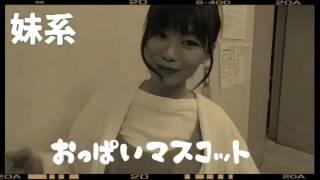 毎週月曜日に放送されているFRESHbyAbemaTVのCONECTチャンネル 榎譲治の...