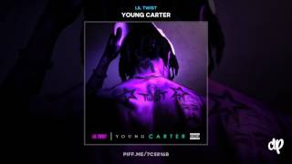 Lil Twist -  Young Carter prod. by Scorp Diesel