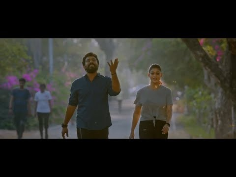 love-action-drama-|-official-teaser-review-|-nivin-pauly,-nayanthara-|-dhyan-sreenivasan