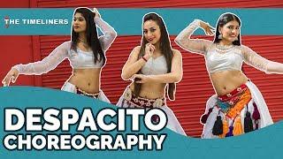 Choreography Videos