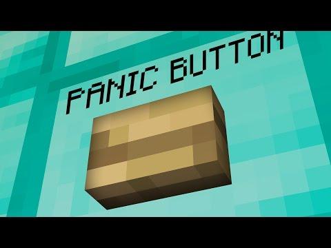 DO. NOT. PANIC. (Minecraft)