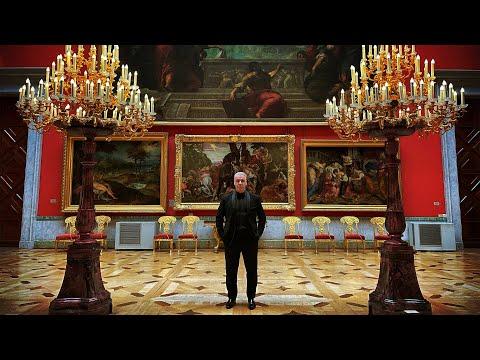 Till Lindemann Любимый город