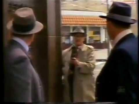 Trailer do filme Os Últimos Durões