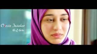 Elif Gibi (Ötesiz İnsanlar) (Jenerik  Müziği) (HD/HQ)