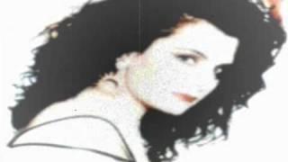 Marianne Rosenberg - Nie mehr so wie es war (Dance Mix) 1992