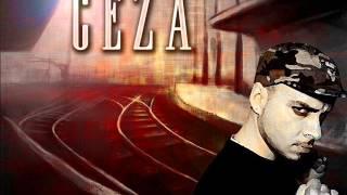 Ceza - Rapstar (BEAT)