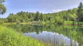 Potwin Farm - Barnard, Vermont
