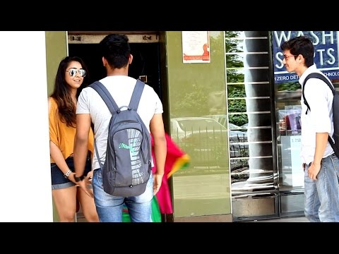 this-girl-openly-asks-for-pads-in-public-!