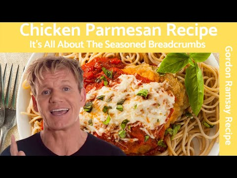 chicken-parm-recipe-(tasty-style)---gordon-ramsay