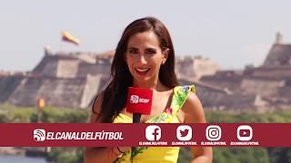 Promo Ecdf Sorteo Copa América 2020