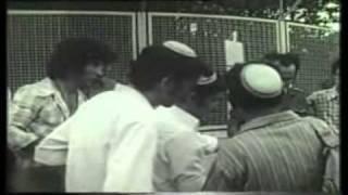 Yom Kippur War Miracle