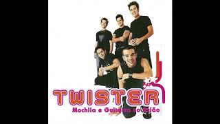 twister no hablo español no hablo español