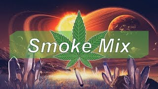 Gambar cover 🔥Smoke and Chill Music Mix 2018 | Ultimate Phonk 420 Weed Playlist🔥