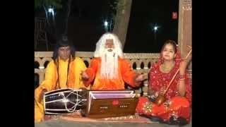 Ramji Ro Naam Le Le Hemraj Saini Chetavani Bhajan  [Full Song] I KAGAZ MADH GAYO KARMA KO