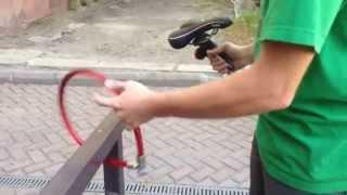 видео Статьи - Выбираем велосипеды Stels: надежность и безопасность