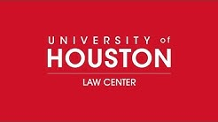 CHOOSE HOUSTON LAW