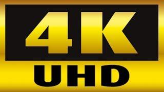 """4K UHD Update (JB Hi Fi """"B1G1F"""" Sale)"""