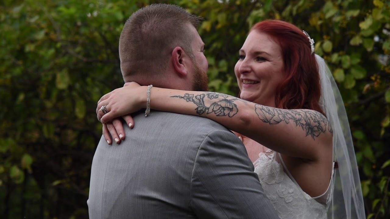 Alicia & Mike | Wedding Video