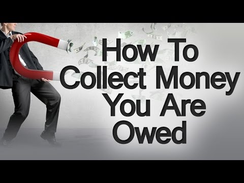 9 Tips To Collect Owed Money   How To Clear Overdue Payments   Retrieve Loans From Friends