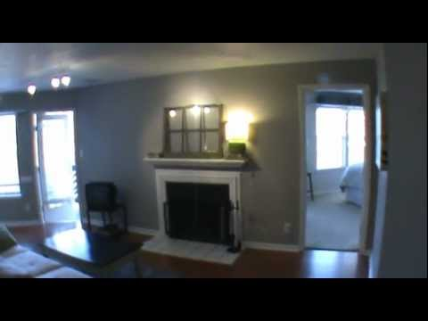 6000 Gray Gate Lane Unit F Charlotte, NC 28210