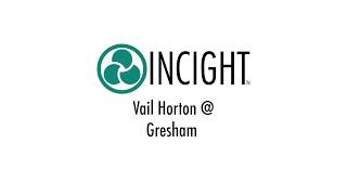 Speakers Co-Op (Vail Horton) Gresham