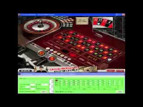 Video Blackjack strategie software
